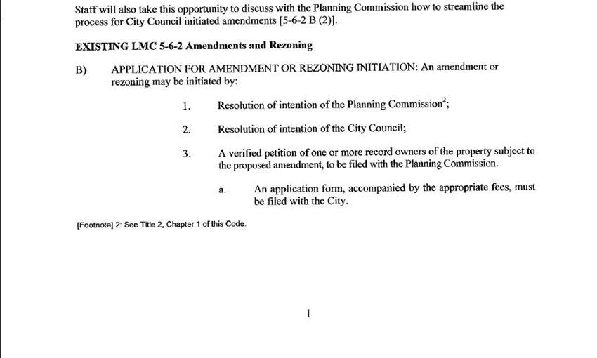 AmendmentsAndRezoning2