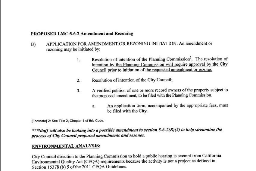 AmendmentsAndRezoning3