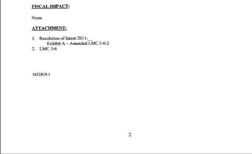 AmendmentsAndRezoning4