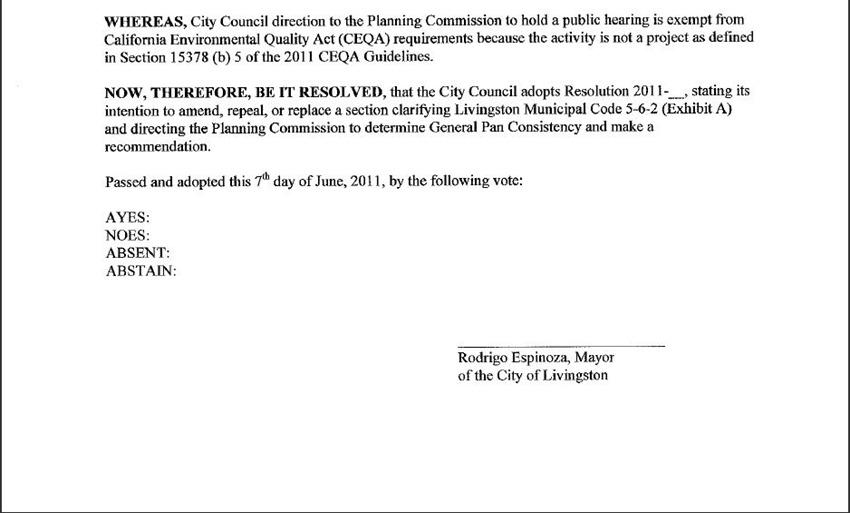 AmendmentsAndRezoning6