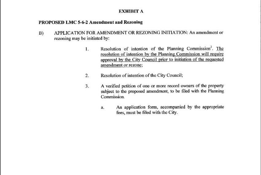 AmendmentsAndRezoning8