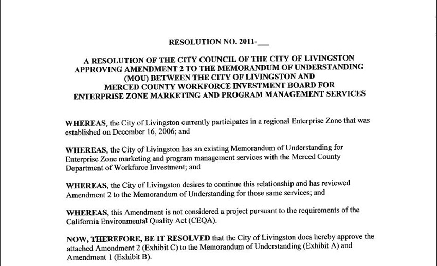 MercedCountyWorkforce5