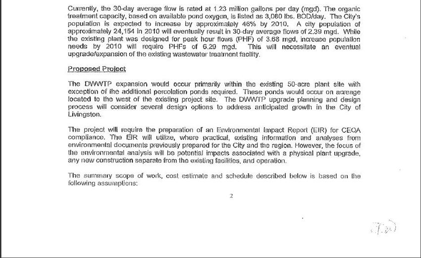 Contract Amendment 28