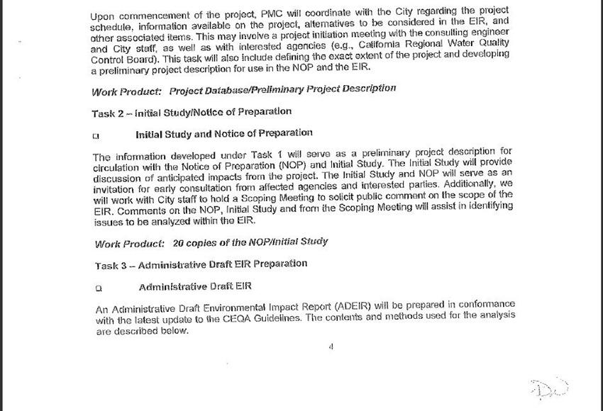 Contract Amendment 32