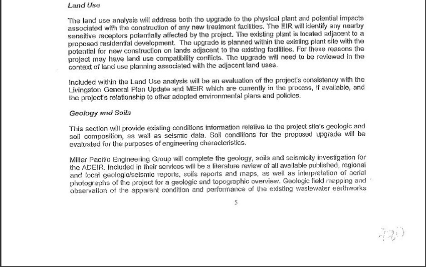 Contract Amendment 34