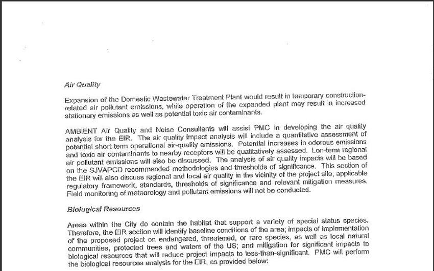 Contract Amendment 37