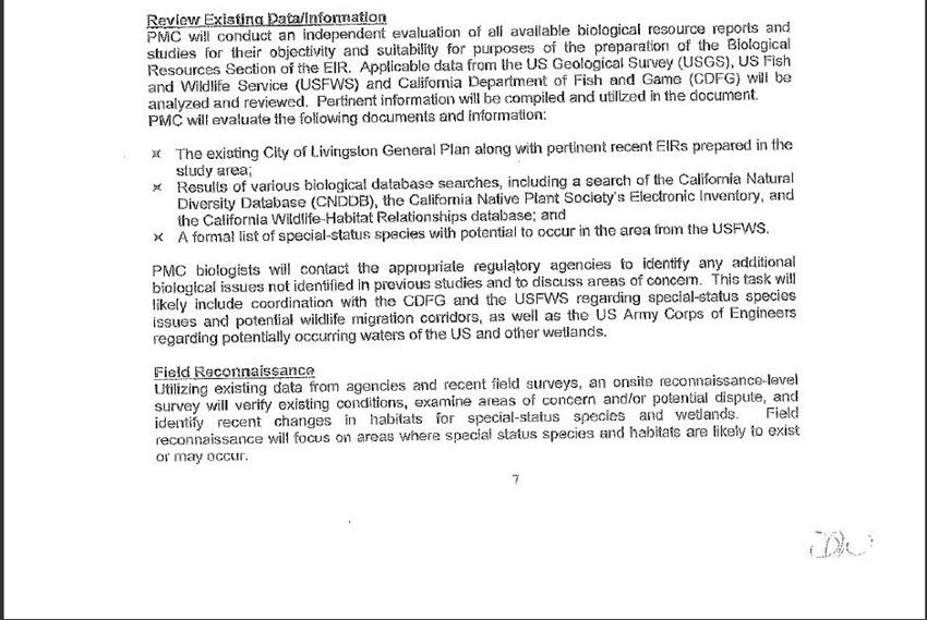Contract Amendment 38