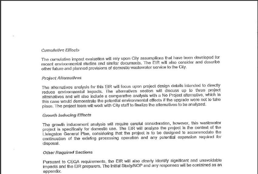 Contract Amendment 41