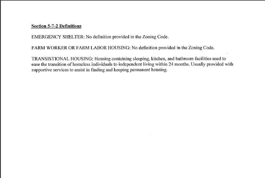 Housing Element 15