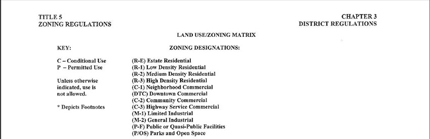 Housing Element 31