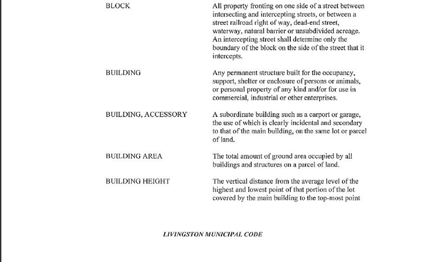 Housing Element 56