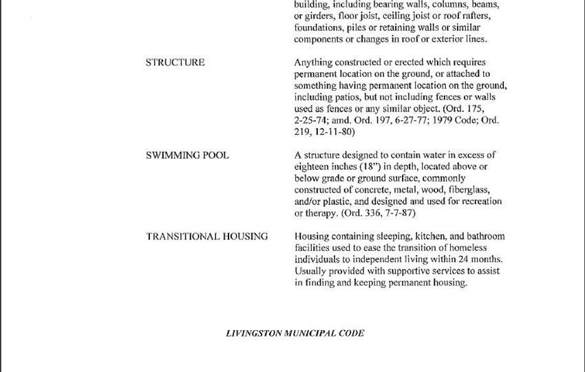 Housing Element 68