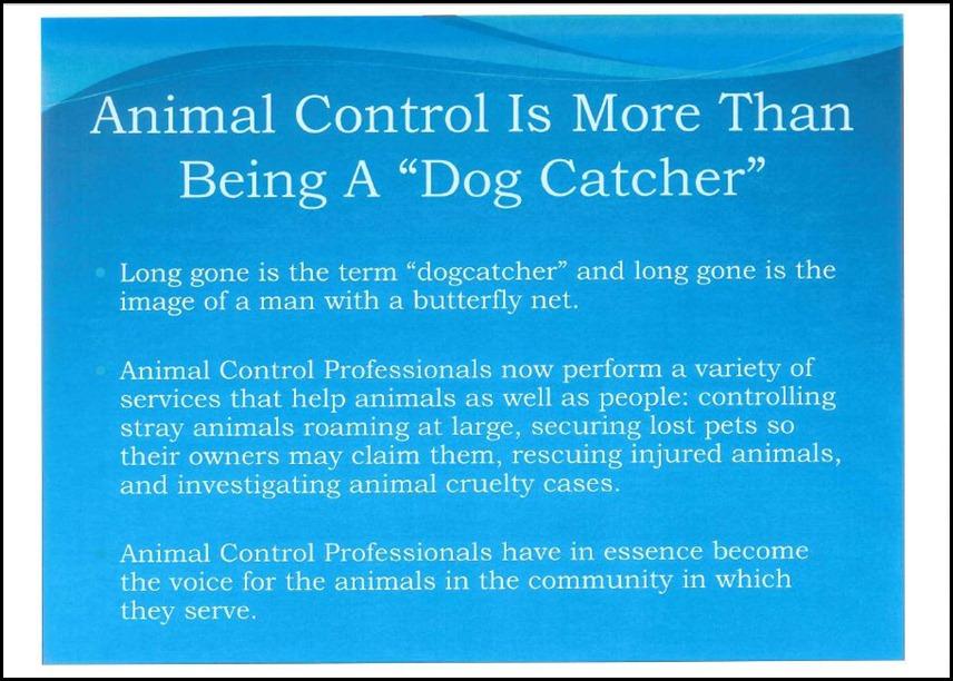 Animal Control 3