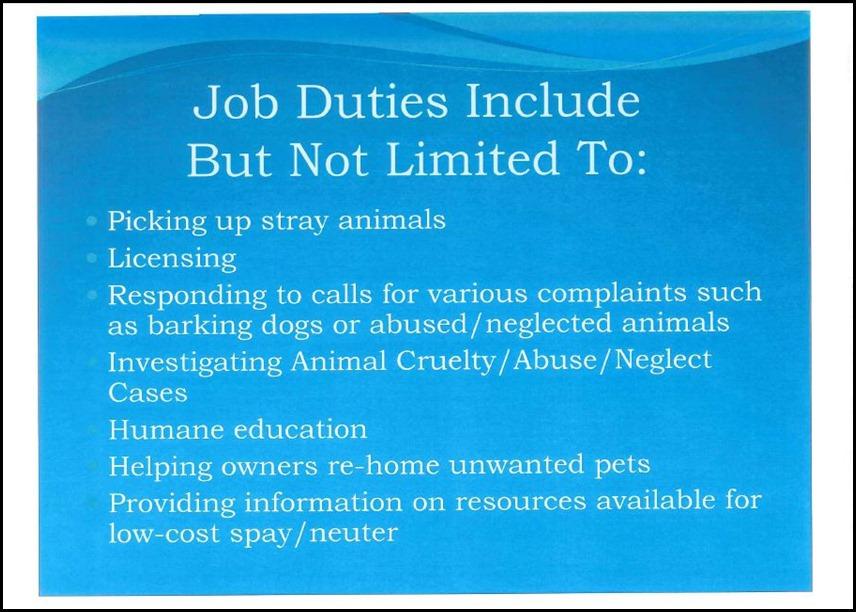 Animal Control 4