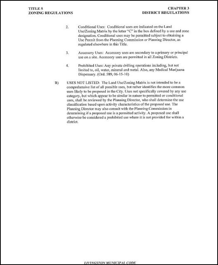 Set Back Page 10 - 7