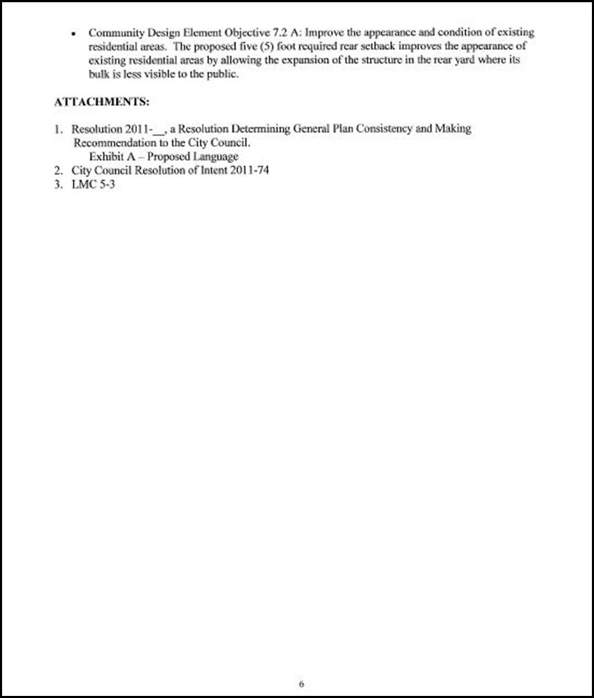 Set Back Page 6