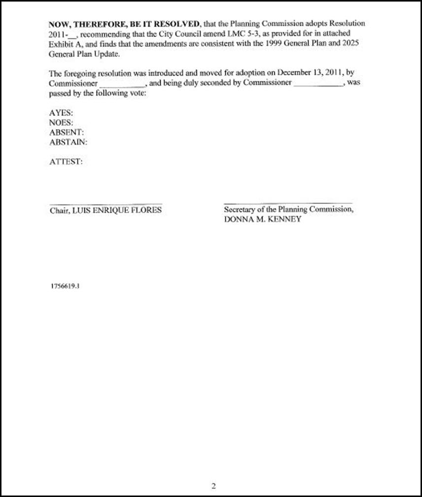 Set Back Page 7 - 2