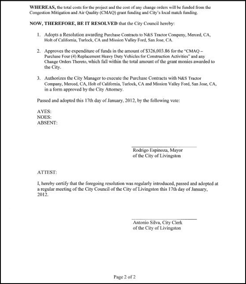 Purchast Contracts page 4