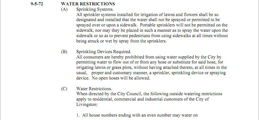 Watering Restrictions 1[16]