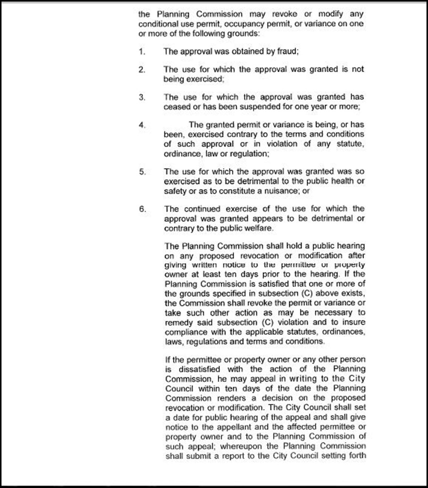 Appeal Page 9- 2