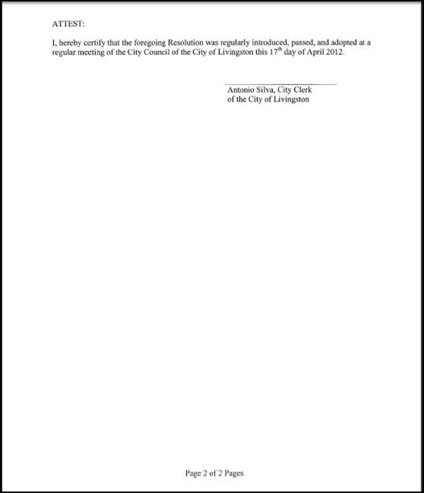 Oversight Page 3-2