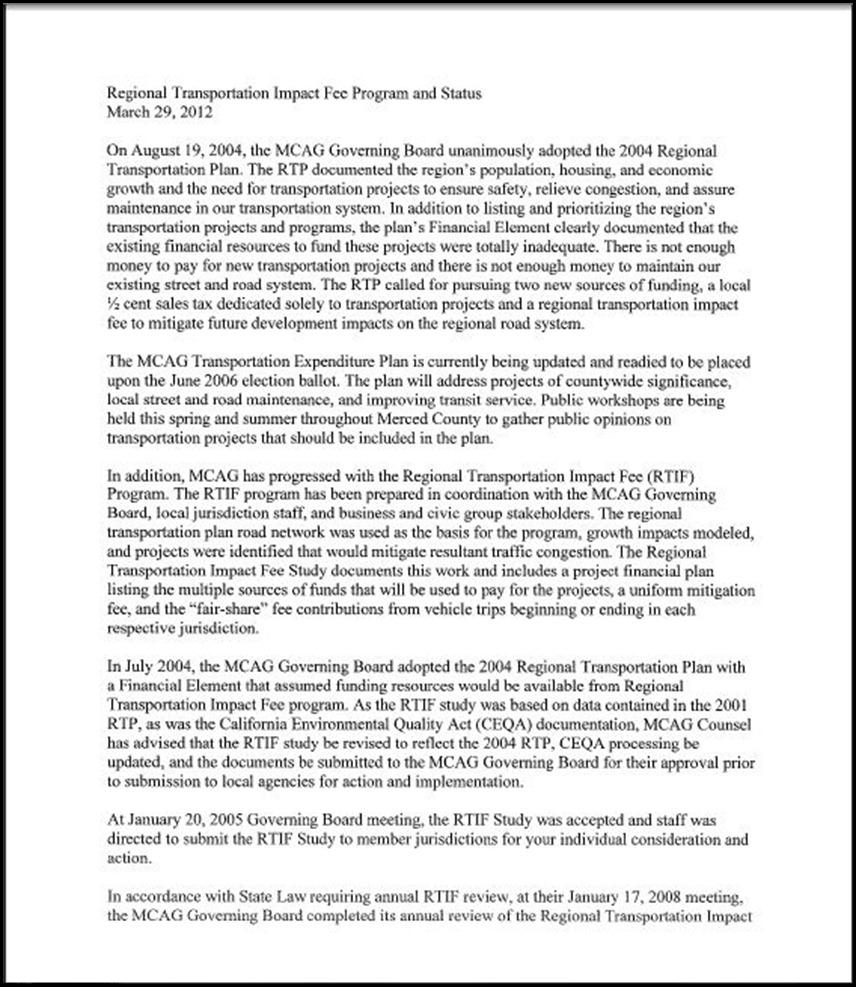 RTIF Page 1