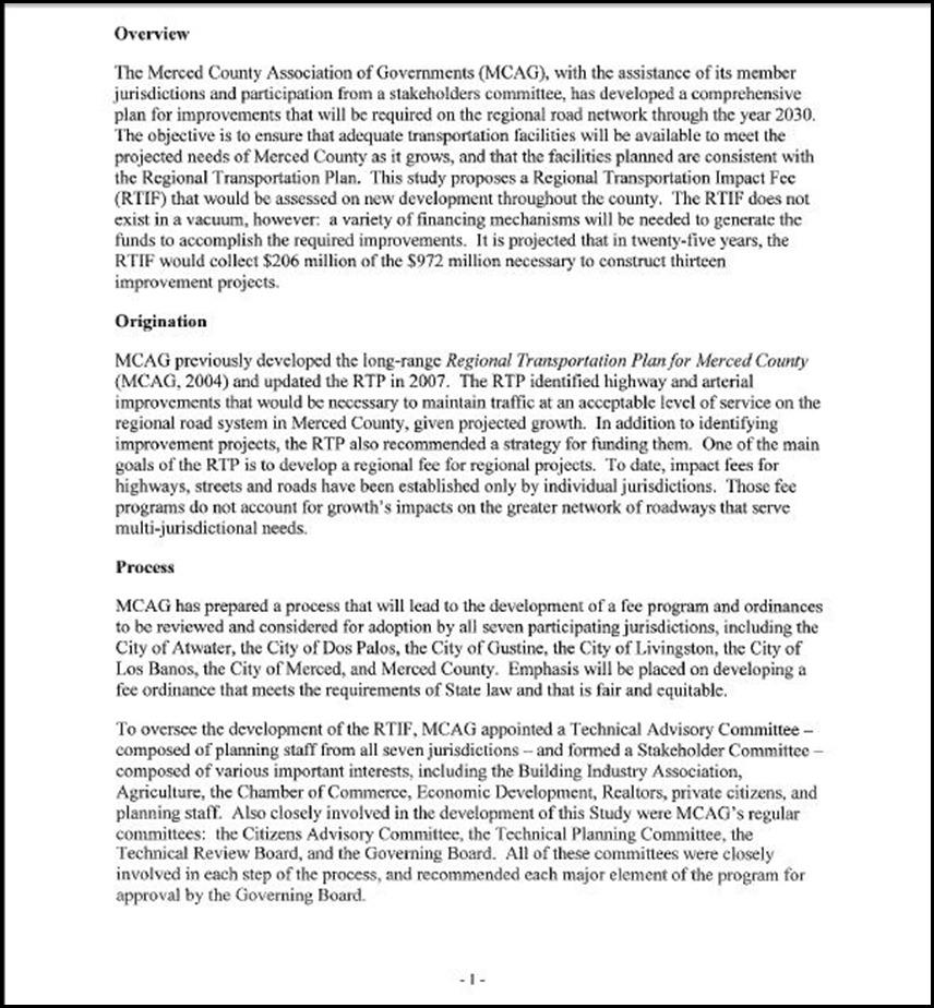 RTIF Page 4-1