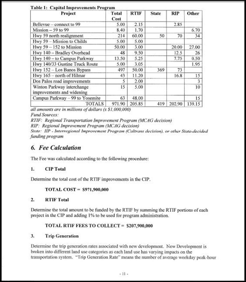 RTIF Page 4-11