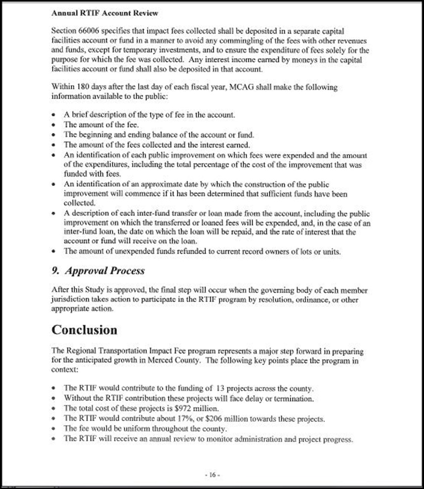 RTIF Page 4-16