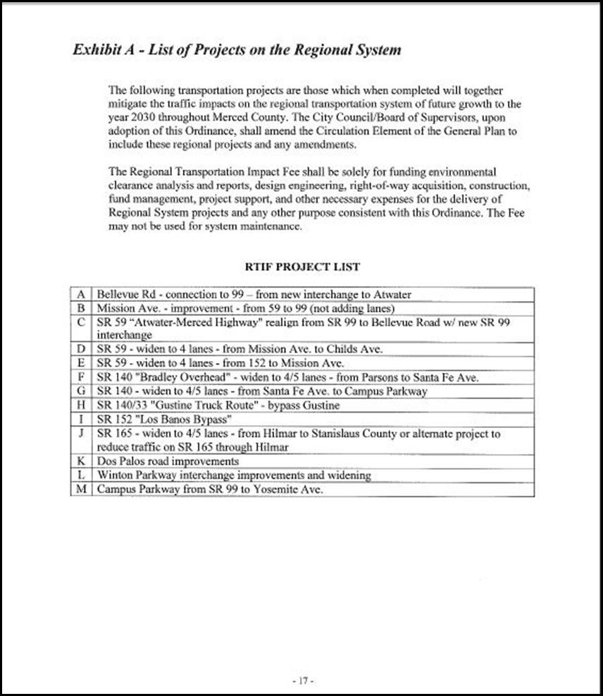 RTIF Page 4-17