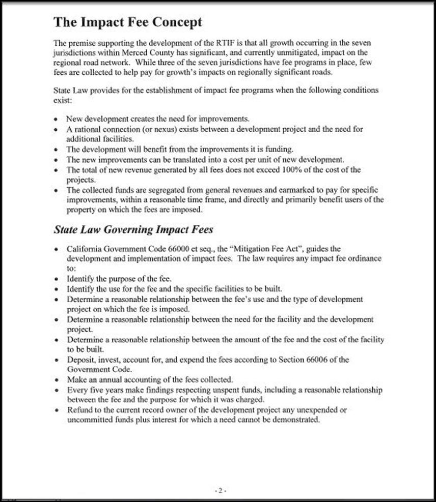 RTIF Page 4-2