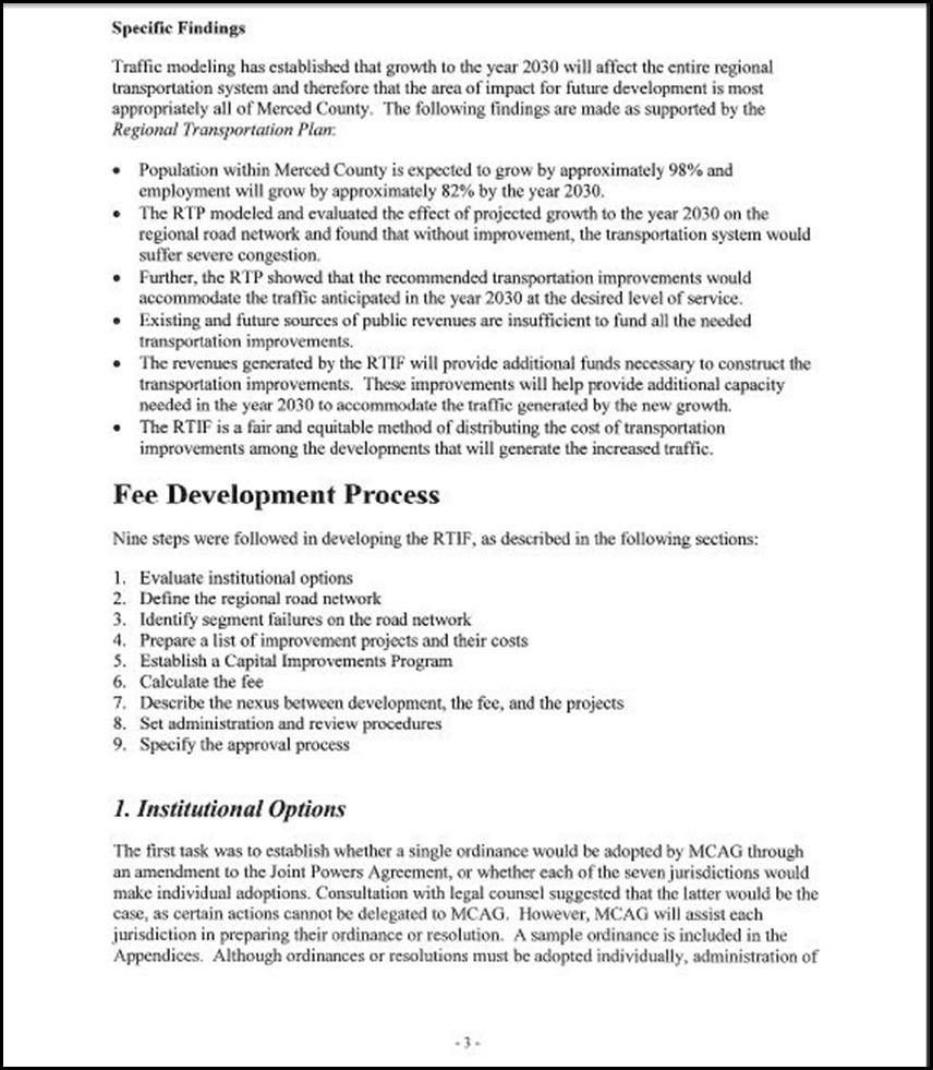 RTIF Page 4-3