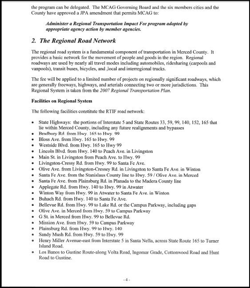 RTIF Page 4-4