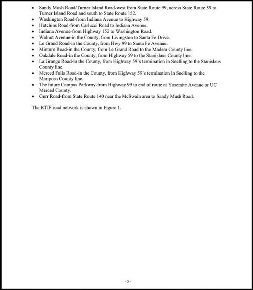 RTIF Page 4-5