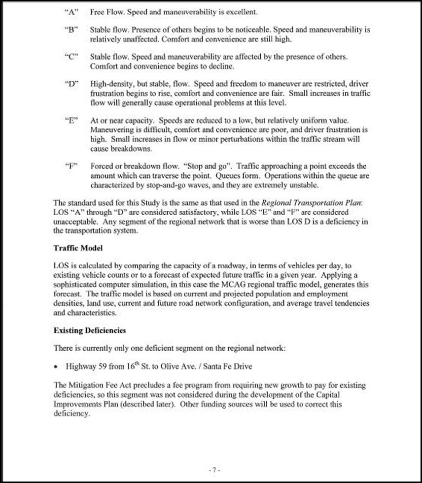 RTIF Page 4-7
