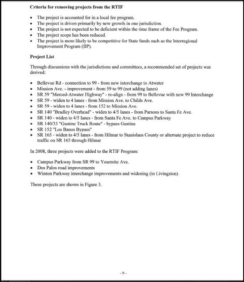 RTIF Page 4-9