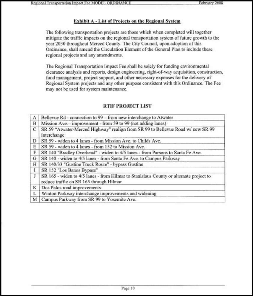 RTIF Page 6-10