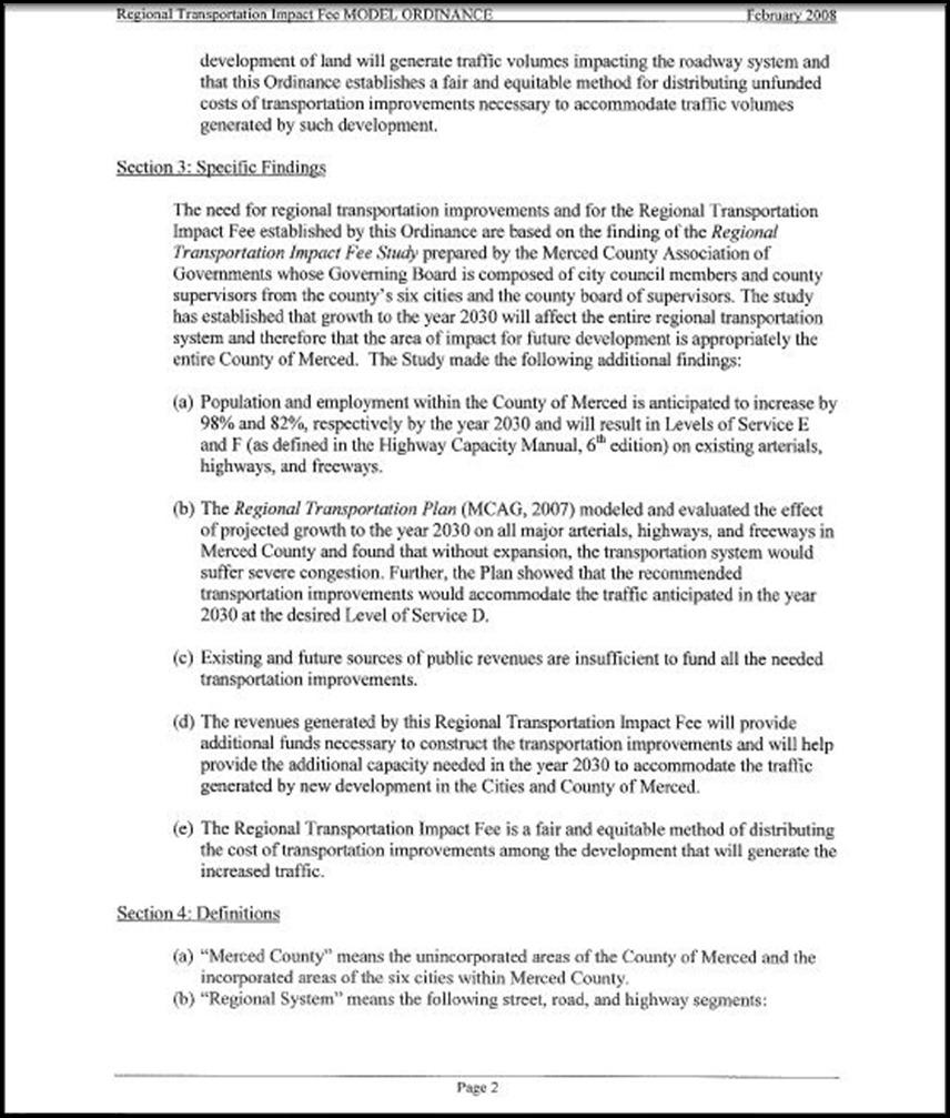 RTIF Page 6-2