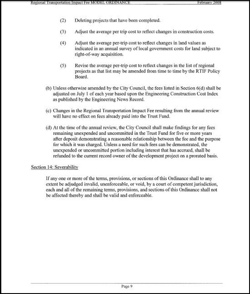 RTIF Page 6-9