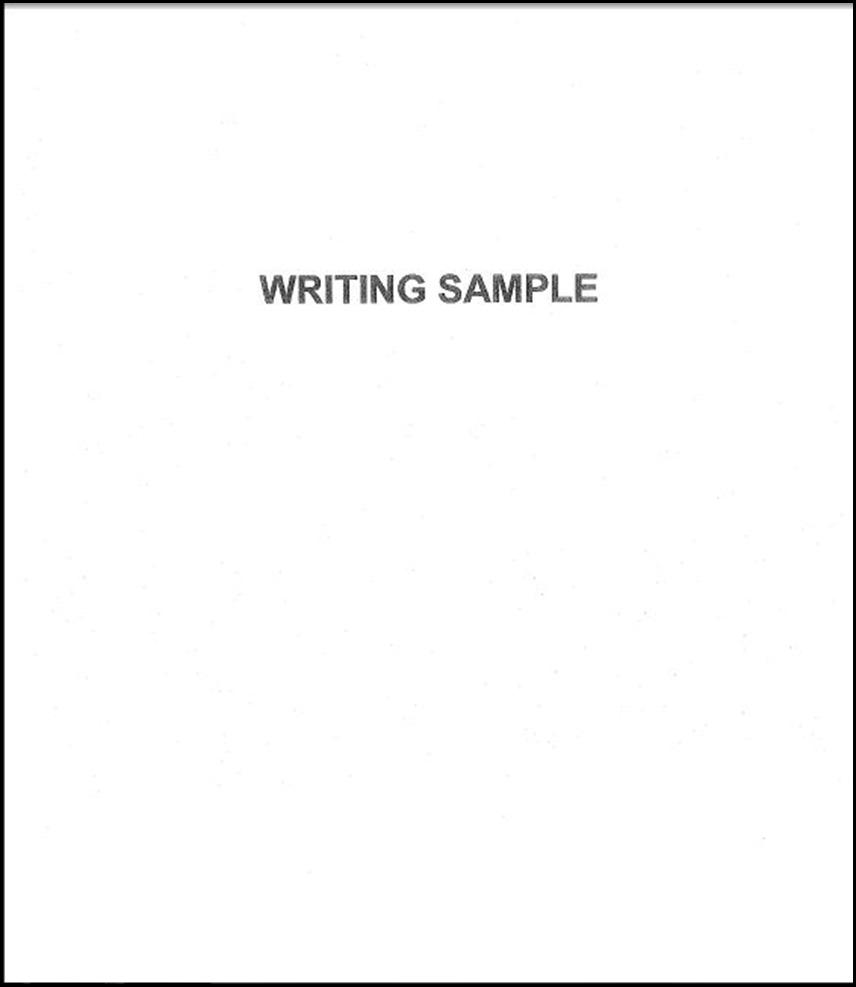 Dossetti Page 13