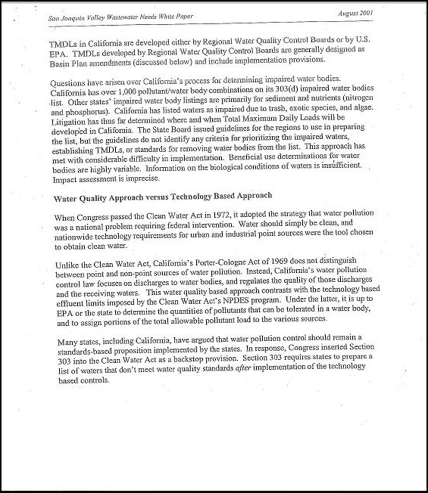 Dossetti Page 14-10