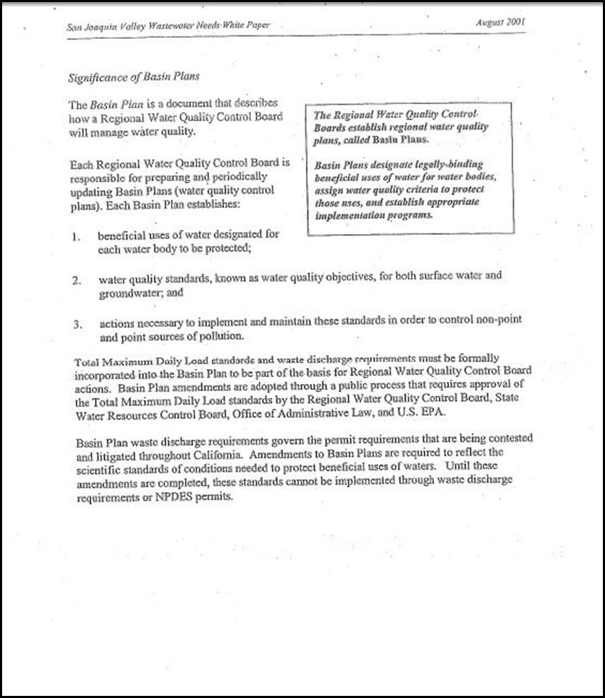 Dossetti Page 14-11
