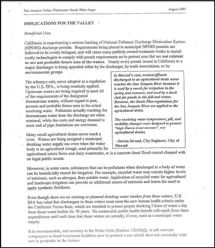 Dossetti Page 14-12