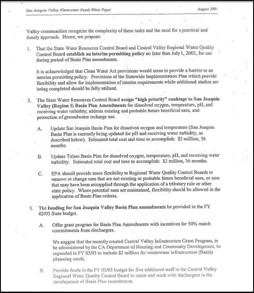 Dossetti Page 14-17