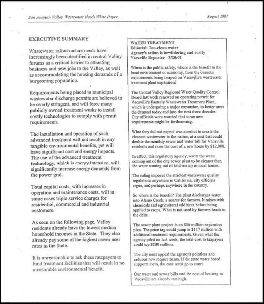 Dossetti Page 14-3