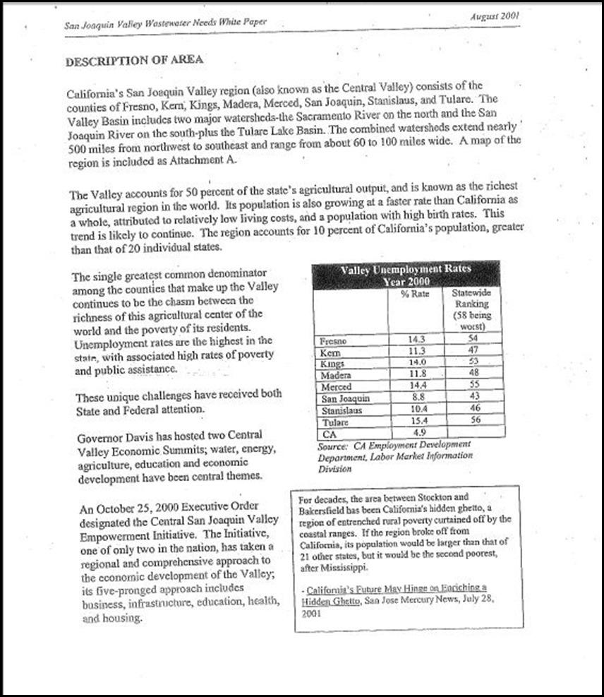 Dossetti Page 14-5