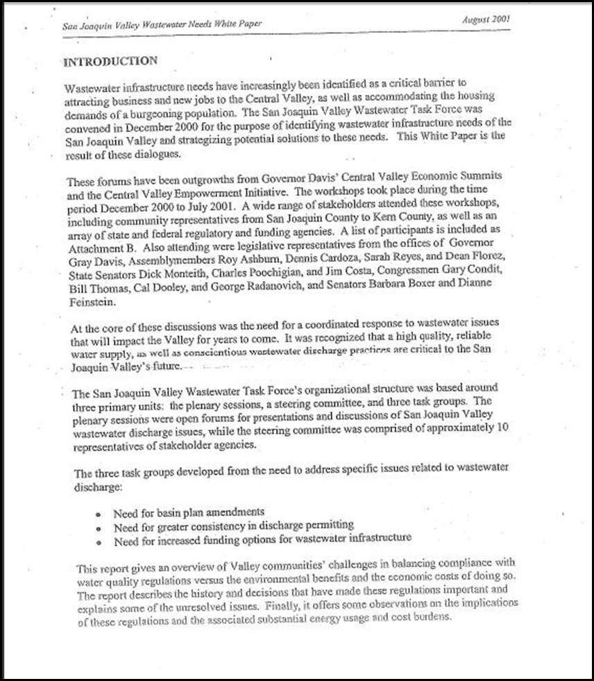 Dossetti Page 14-6