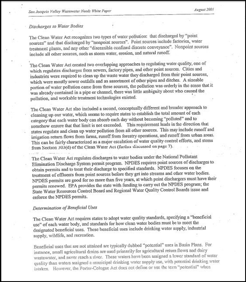 Dossetti Page 14-8