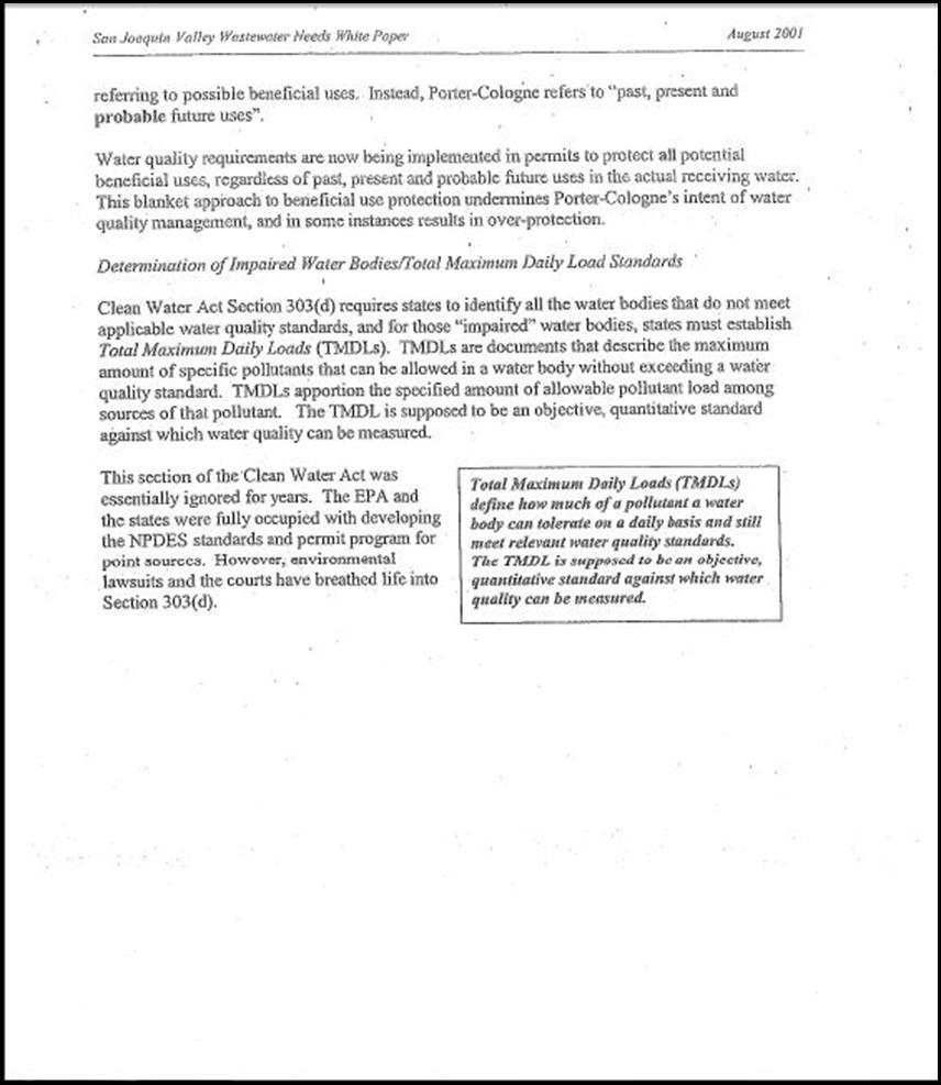 Dossetti Page 14-9