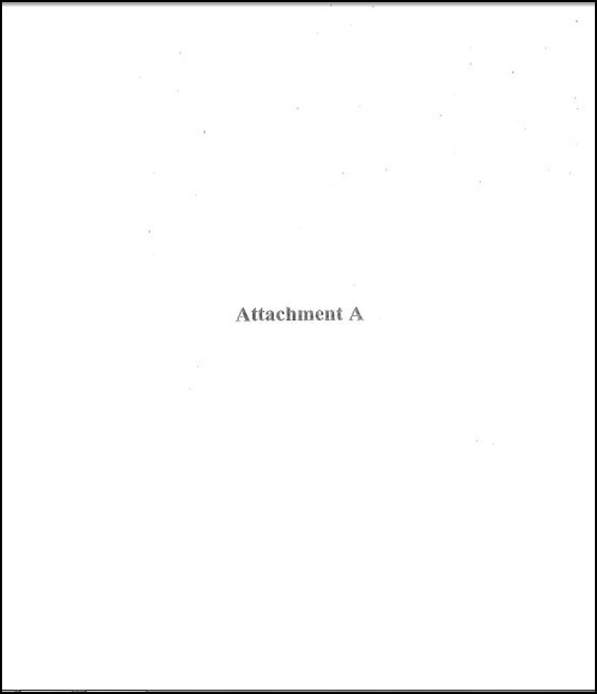 Dossetti Page 15-1